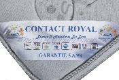 CONTACT ROYAL 24cm 180/200