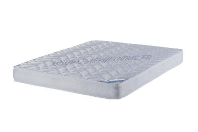 Matelas Contact Soft 15 cm